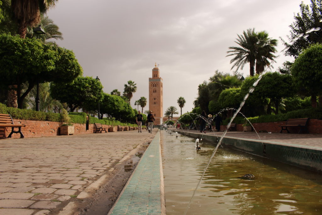 Morocco unedits 0015